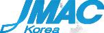 jmac korea 일본능률협회컨설팅