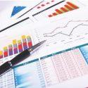 [사업ㆍ서비스] 『 JMAC PI(BPR) Consulting 』 방법론