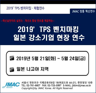 TPS-1