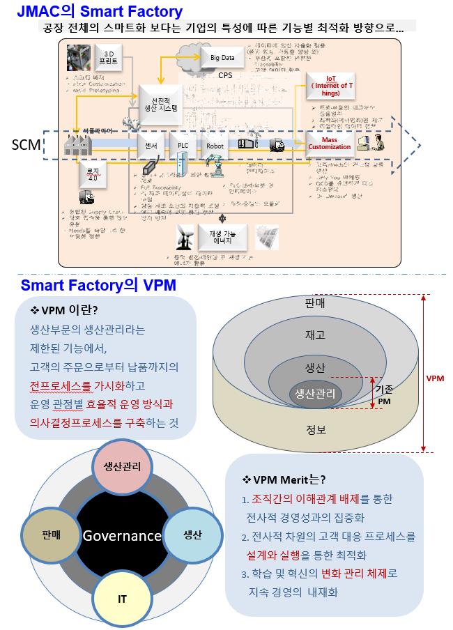 주석 2019-08-26 002145