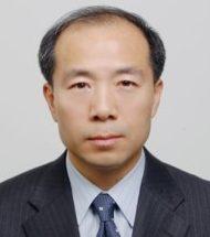 김상율 (설비관리, 에너지, 생산)