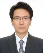 김진규 (생산, 서비스)