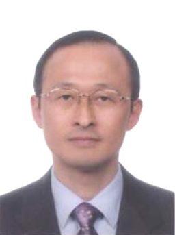 김철중 (원가혁신, 생산성, 경영혁신)