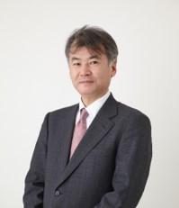 사쿠라이 요시히로/桜井 祥裕 (RD&E, 생산)