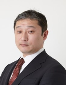 오오타니 요헤이/大谷 羊平 (경영지원) / 본부장