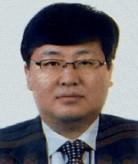 이병훈 (생산, 물류, SCM)