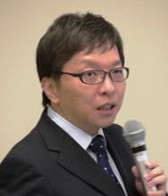 이시다 히데오/石田 秀夫 (생산·디지탈) / 본부장