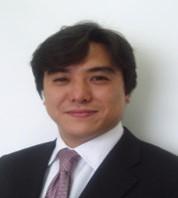 타케무라 카오루/竹村 薫 (전략) / 센타장