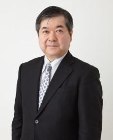 후지이 히로유키/藤井 広行 (생산)