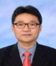 김양완 (생산, SCM, 물류, 구매, 영업,전략)