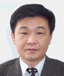 김영기 (SCM, 물류,생산관리)