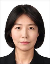 이현이 (일본 벤치마킹 및 자문 컨설팅)
